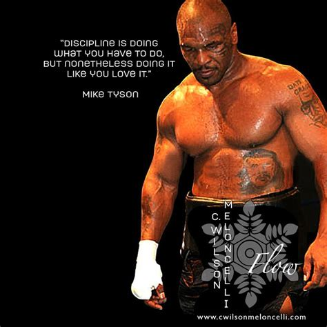 best mike tyson quotes the 25 best mike tyson quotes ideas on mike