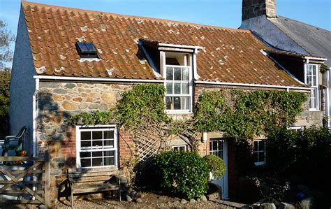 Cottages In Jersey Channel Islands by Cool Cottages In The Channel Islands In Pictures