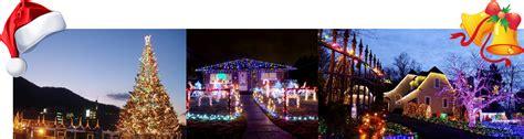 ac dc christmas lights ac dc powered 10m 33fts smd0603 100 leds christmas