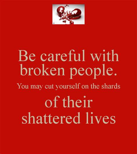 Broken Quotes Quotesgram by Broken Quotes Quotesgram