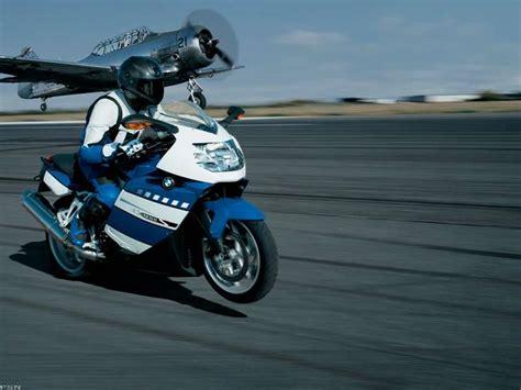 E Bike Vs Motorrad by 33 Best Bmw K1200s Images On Pinterest Bmw Motorrad