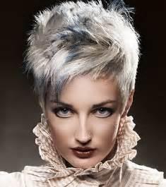 coupe de cheveux femme court fashion mod 232 le coupe de cheveux
