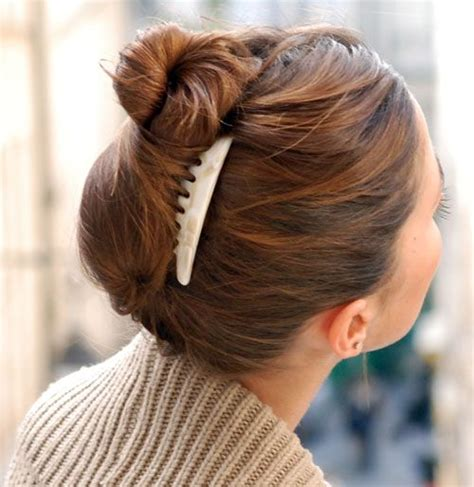 after five hair accessories and hairstyles 17 best images about alexandre de paris on pinterest