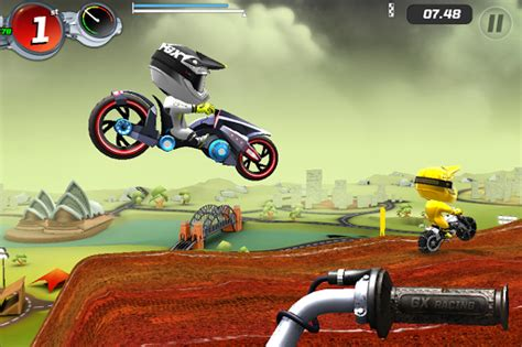 game mod terbaru september gx racing mod apk v1 0 64 unlimited money coins diamonds
