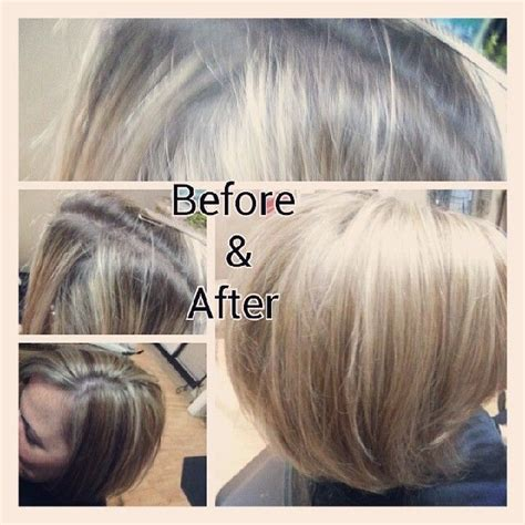 how often to retouch highlights how often to retouch highlights newhairstylesformen2014 com