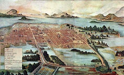 home fk2 fundacin capital versin espaol ap world history wiki new spain and mexico city