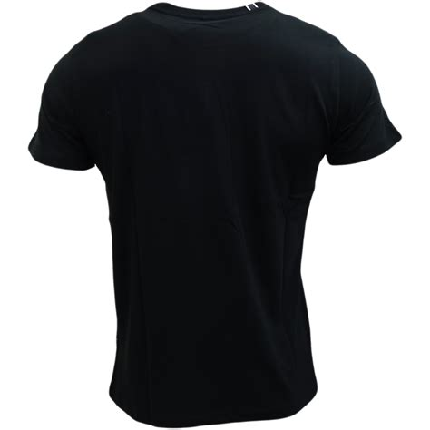 replay t shirt mens slim fit t shirt various designs