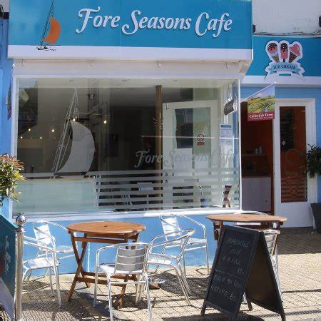 cheap bed and breakfast in brixham fore seasons cafe brixham restaurant reviews phone