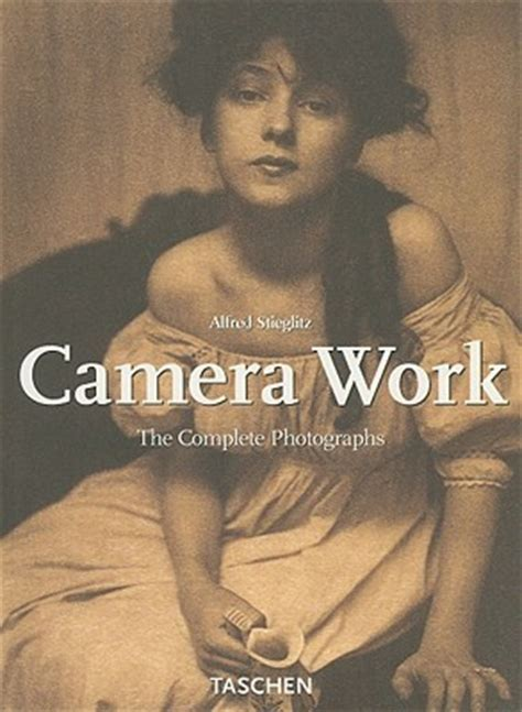 stieglitz camera work stieglitz camera work by alfred stieglitz reviews discussion bookclubs lists