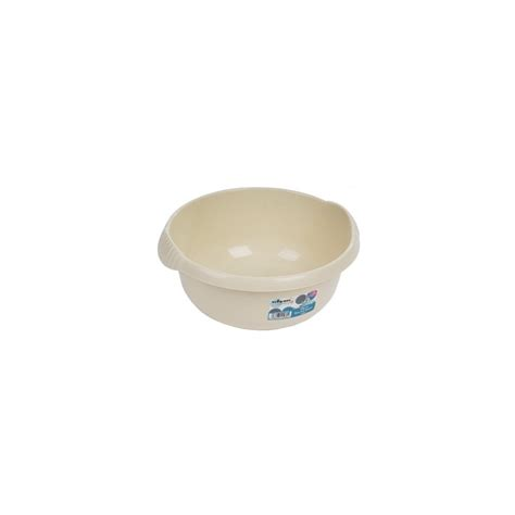small plastic bowl buy small plastic washing up bowl ideal for caravans and