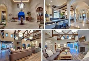 design inside your home luxury home design inside the house of britney spears
