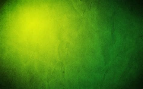 green wallpaper download apexwallpaperscom light green background wallpaper 1920x1200 582727