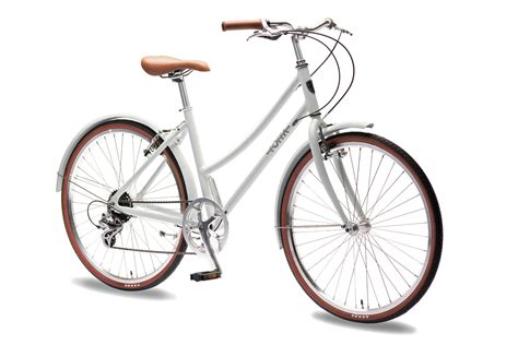 lightweight bike light grey plume bike lightweight ladies women bicycles