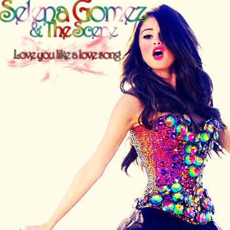 selena gomez love you like a love song official music video lyrics selena gomez love you like a love song t 252 rk 231 e okunuşu