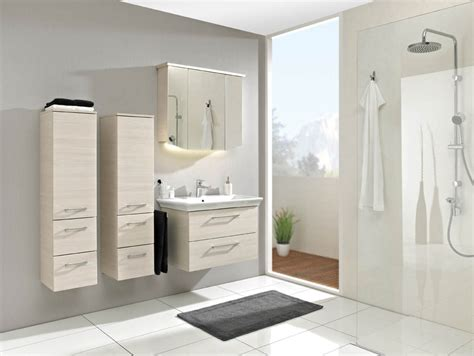 bathroom furniture suppliers bathroom furniture oxford and suppliers oxfordshire