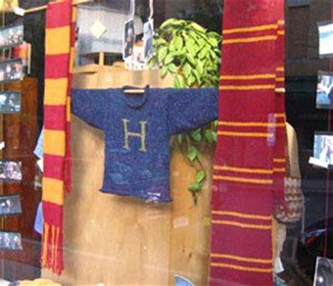 weasley jumper knitting pattern weasley sweater free pattern for mrs weasley s
