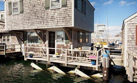 Cottages At Boat Basin Nantucket Compare Deals Cottages At Boat Basin