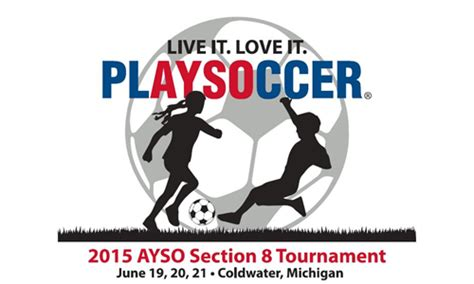 ayso section 8 branch county ayso region 1289 gt home