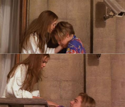 romeo and juliet bedroom scene 78 best images about director baz luhrmann on