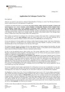 Personal Covering Letter German Visa Format Sample Cover Letter For German Job Seeker Visa
