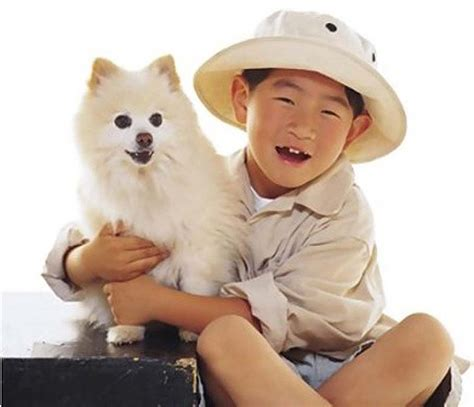 dogs that are with children dogs and children 3
