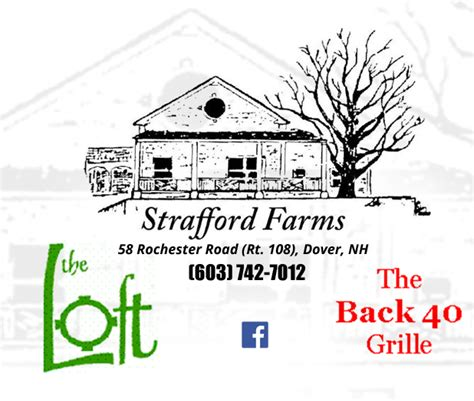strafford house of pizza stafford house of pizza dover nh menu house plan 2017