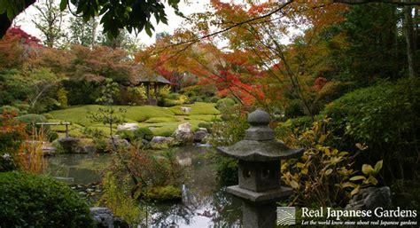 real japanese gardens taizō in myōshin ji real japanese gardens