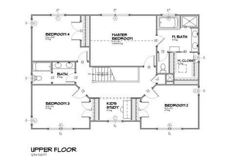 motel floor plans motel floor plans and designs thefloors co