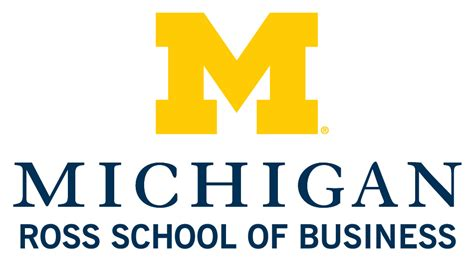 Ross Executive Mba Tuition by February 10 2018