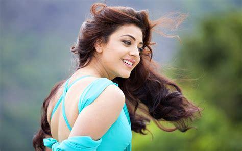 kajal heroine themes telugu actress kajal agarwal photos age biography