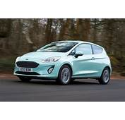 Best Selling Cars In The UK 2018  Auto Express