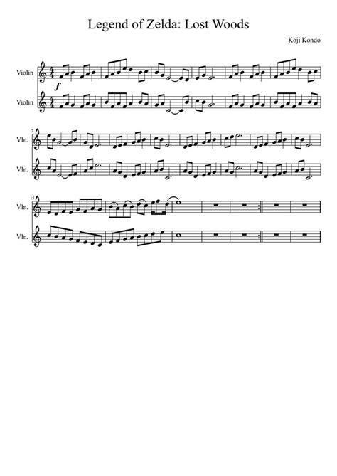 dafont zelda 1000 ideas about violin sheet music on pinterest violin