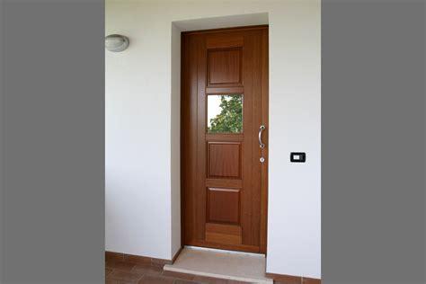 porte da ingresso produzione vendita portoncini e porte da esterni udine gorizia