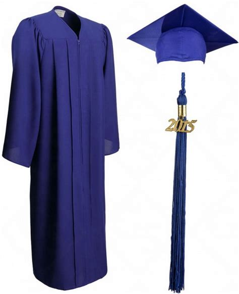 How To Decorate Cap And Gown by Graduation Cap And Gown