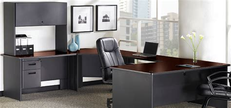 modern furniture west palm contemporary office furniture west palm halsey
