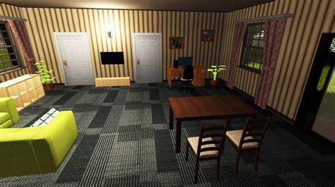 house designer fix flip mod money  apk