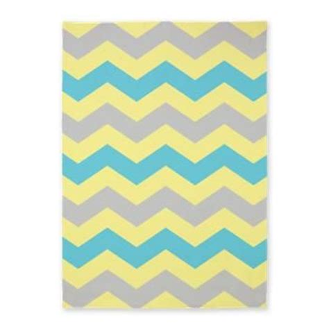 yellow and grey chevron rug 5 x7 yellow grey turquoise chevron rug rugs