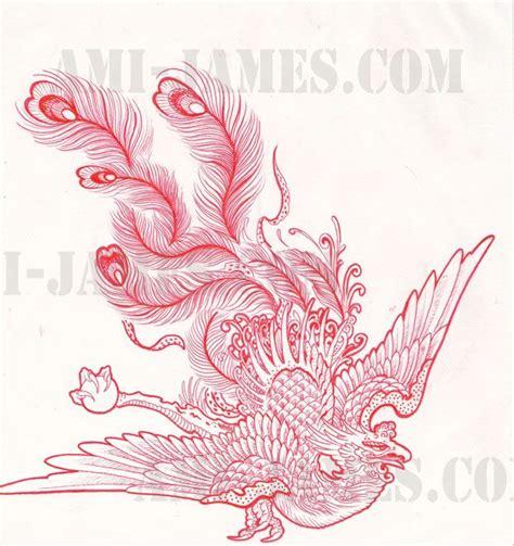 phoenix tattoo ami james 123 best images about tattoo ami james on pinterest