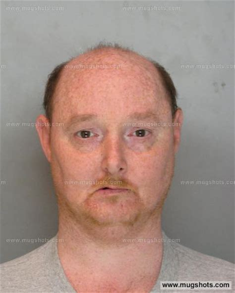 Beaver County Pa Court Records Charles David Waggle Mugshot Charles David Waggle Arrest Beaver County Pa