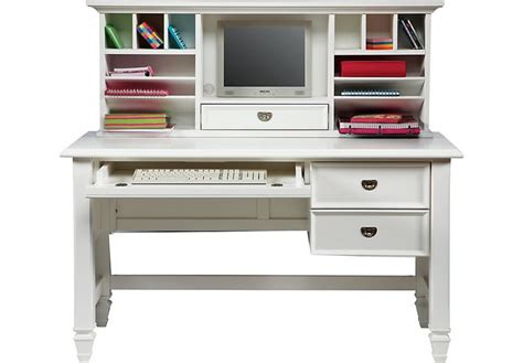 what desk did trump choose 25 best home how to videos images on pinterest