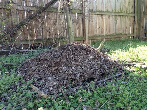 backyard compost pile backyard compost pile 28 images the lazy guide to