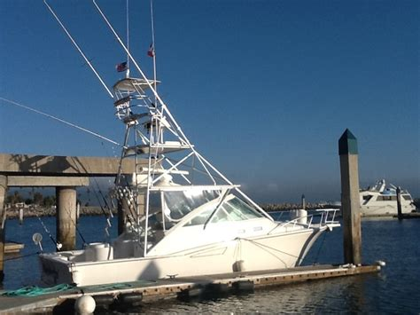 cabo boats for sale san diego 27 best cabo yachts for sale by kusler yachts san diego