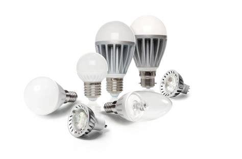 certificati bianchi illuminazione led risparmio energetico e rispetto per l ambiente i led sono