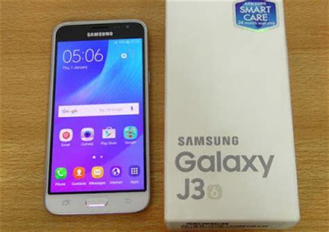 Samsung Galaxy Kamera 13mp 2 Jutaan hp kamera terbaik 2 jutaan quot samsung galaxy j3 2016