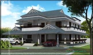 traditional home styles dress style of kerala traditional house best dress ideas