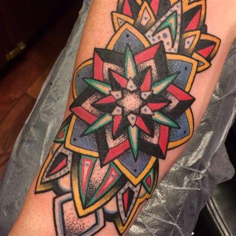 tattoo miami 003 miami co