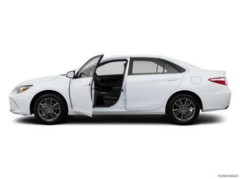 Difference Between Toyota Corolla L And Le Difference Between 2015 An 2016 Toyota Camry 2017