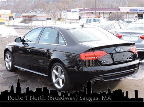 audi a4 buy impressive audi a4 2012 37 besides vehicles to buy with
