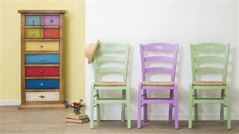 colori per mobili colore dei mobili la scelta giusta per la tua casa westwing