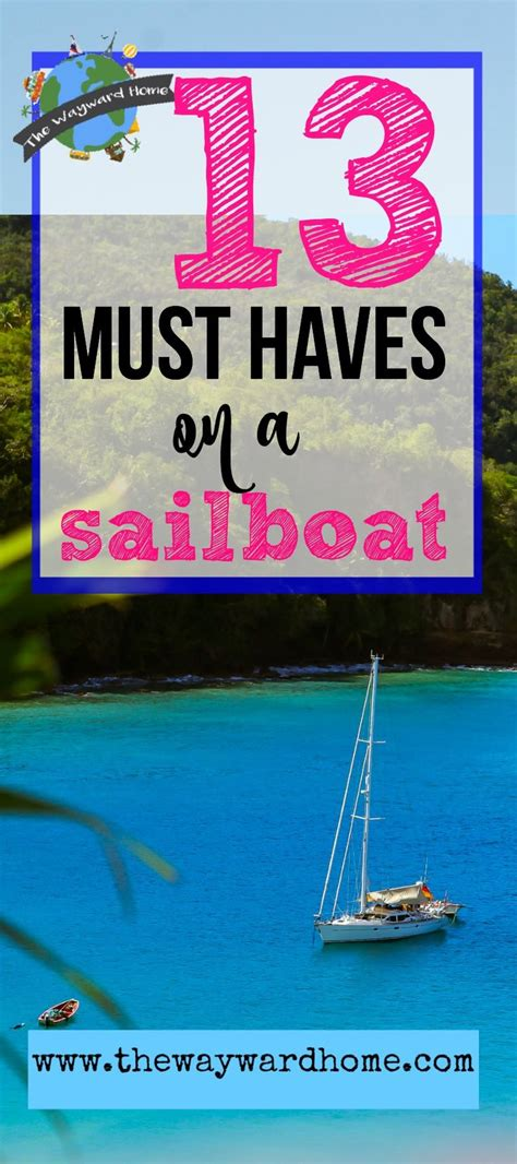 must have fishing boat accessories best 25 boat accessories ideas on pinterest rv